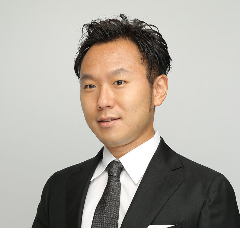 ブルーマークコンフィデンス(BMC)が英FT社発表の「アジアの成長企業ランキング 2020」86位にランクイン!(代表コメント)